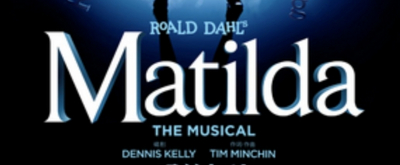 MATILDA THE MUSICAL to Play at Shanghai Culture Square