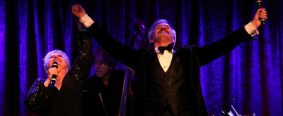 Review: Sally Mayes and George Dvorsky Reignite the Fire in THE RETURN OF PETE N KEELY at Birdland