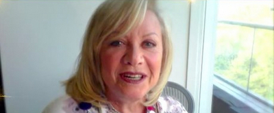 VIDEO: Elaine Paige Challenges the Cast of SHOWSTOPPER! to Compose a Song in 24 Hours