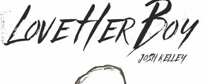 Josh Kelley Releases 'Love Her Boy,' & Announces New US Tour Dates