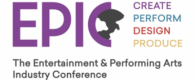 Worldwide Industry Conference, EPIC, Will Launch This January