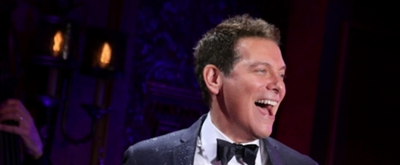 Michael Feinstein Brings The Legends Of The Great American Songbook To The McCallum