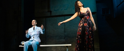 Review Roundup: THE BAND'S VISIT on Tour; What Did The Critics Think?