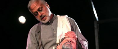 Review Roundup: SWEENEY TODD at Provincetown Theater