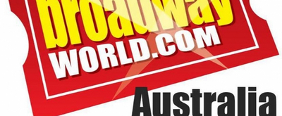BWW Update: Australian Artists Entertain During Forced Shutdown – List of People And Companies To Follow For Your Theatre World Fix.