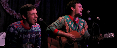 BWW Feature: Online Performances and Streaming Shows Are The Entertainment Way Of The Moment