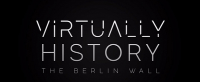 VIDEO: YouTube Releases Trailer for VIRTUALLY HISTORY