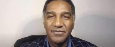 VIDEO: Norm Lewis Performs 'Lift Every Voice and Sing' as Part of LOVE FROM LINCOLN CENTER
