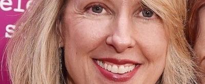 Interview: Debra Whitfield Talks TECH SUPPORT at 59E59