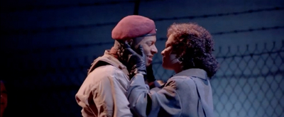 VIDEO: Stratford Festival Will Stream CORIOLANUS April 30-May 21; Watch the Trailer Here!