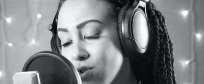 BWW TV Exclusive: Watch Danielle Steers Perform The Title Track From Her Debut Album!
