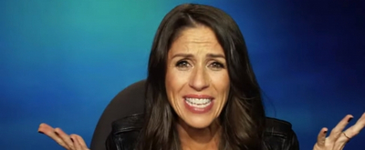 VIDEO: Soleil Moon Frye Talks Guest Starring on FRIENDS on TODAY SHOW