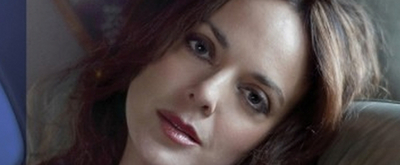 BWW Exclusive: Melissa Errico Sings 'The Way He Makes Me Feel' From LEGRAND AFFAIR (DELUXE EDITION)