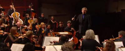 Video Roundup: Watch Classical Music Performances From Chamber Music Society of Lincoln Center,  Berliner Philharmoniker, and More!