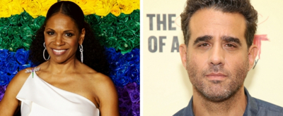 Audra McDonald and Bobby Cannavale To Star In A STREETCAR NAMED DESIRE at Williamstown Theater Festival
