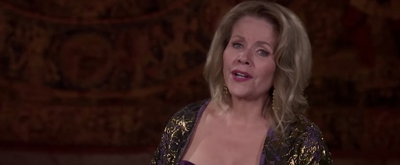 VIDEO: Renee Fleming Performs 'O mio babbino caro' From GIANNI SCHICCHI Video
