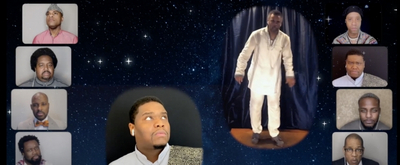 VIDEO: JW's Inspirational Singers Take On Cynthia Erivo's STAND UP 2.0