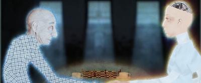 egomunk Releases the 'Broken Beds' Music Video