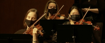 VIDEO: Composer Cristina Spinei Releases Recordings As NFTs For 'Complete Control' Over Distribution