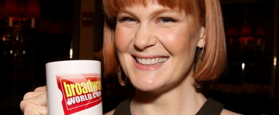 Wake Up With BWW 10/15: THE ROSE TATTOO Opens, and more!