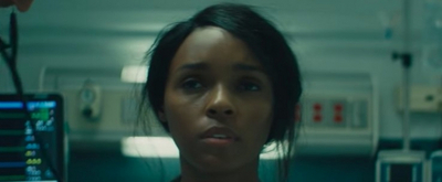 VIDEO: Janelle Monae Stars in the Season Two Trailer for HOMECOMING