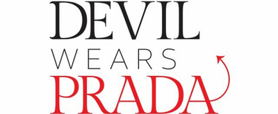 Breaking: THE DEVIL WEARS PRADA Musical Will Premiere In Chicago Summer 2020
