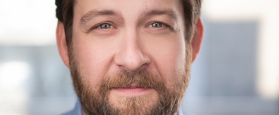 BWW Interview: Andrew Kober in UNMASKED: THE MUSIC OF ANDREW LLOYD WEBBER at Paper Mill Playhouse