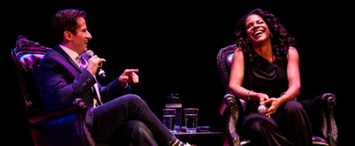 Audra McDonald to Appear in Concert with Seth Rudetsky One Night Only