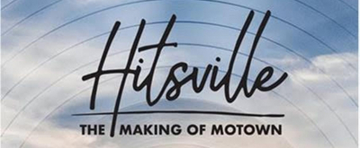 VIDEO: Showtime Documentary Films Releases Trailer for HITSVILLE: THE MAKING OF MOTOWN