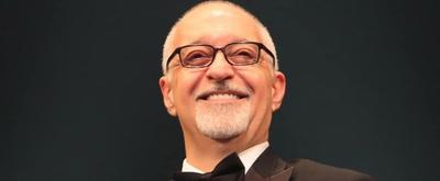 BWW Interview: PASSING THE BATON: DOC'S NEW MAESTRO, RICHARD CARSEY
