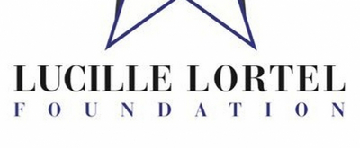 Recipients Announced For the 2020 Lucille Lortel Theatre Foundation Fellowships