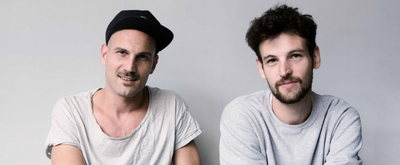 Klangkarussell and GIVVEN Collaborate on 'Ghostkeeper'