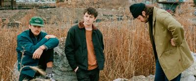 Deeper Announce Sophomore LP 'Auto-Pain'