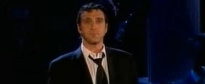 VIDEO: On This Day, November 29- Raul Esparza Stars in COMPANY on Broadway