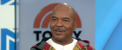 VIDEO: David Alan Grier Talks A SOLDIER'S PLAY on TODAY SHOW