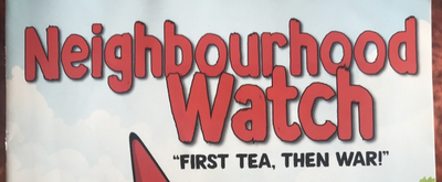 BWW Review: NEIGHBOURHOOD WATCH at Howick Little Theatre
