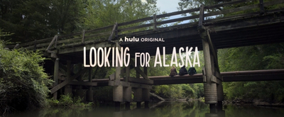 VIDEO: Check Out the Official Trailer for Hulu's LOOKING FOR ALASKA