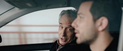 VIDEO: Chip Zien Plays Skylar Astin's Dad on ZOEY'S EXTRAORDINARY PLAYLIST
