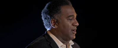 VIDEO: Norm Lewis Performs 'Being Alive' From COMPANY as Part of Signature Theatre's SIMPLY SONDEHEIM