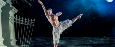 Review Roundup: SWAN LAKE at the Ahmanson - What Did the Critics Think?