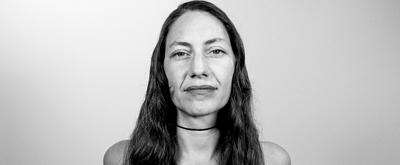 NYC Poet Jane LeCroy Shares New Single 'Fallen Creature'