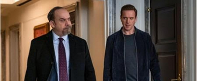 VIDEO: Showtime Releases Fifth Season Trailer For BILLIONS