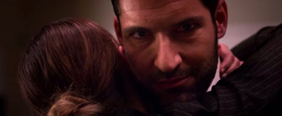 VIDEO: Netflix Releases the Trailer for LUCIFER Season Five