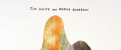 Jim White And Marisa Anderson Announce Debut Collaboration THE QUICKENING