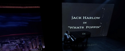 VIDEO: Jack Harlow Performs 'WHATS POPPIN' on THE TONIGHT SHOW