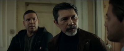 VIDEO: Watch a Clip from Season 1, Episode 2 of PRODIGAL SON