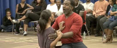 Broadway Rewind: Norm Lewis and Audra McDonald Bring PORGY & BESS to Broadway!