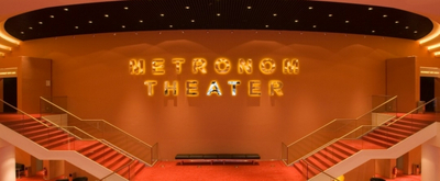 Stage Entertainment Will End Operations At Mentronome Theatre After DANCE OF THE VAMPIRES