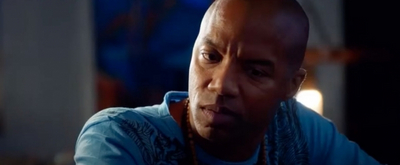 VIDEO: See Rodney Hicks and More in the Trailer For New Film MIGHTY OAK