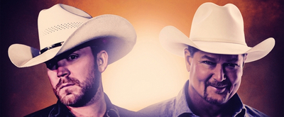 Justin Moore and Tracy Lawrence Announce Late Nights And Longnecks Tour